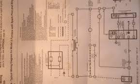 newest massey ferguson 35 alternator wiring diagram massey ferguson genuine reznor xl wiring diagram reznor wiring diagram wiring diagram website