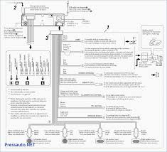 alpine iva 800 car stereo wiring diagram wire data \u2022 Alpine INA-W900 Installation Guide magnificent alpine iva d106 wiring diagram and pin diagram vignette rh itseo info alpine v12 amp wiring diagram alpine amplifier wiring diagram