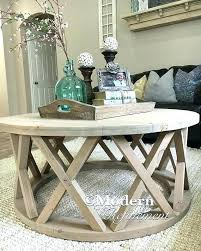 diy round table farmhouse round table gorgeous rustic round farmhouse coffee table wallpaper farmhouse table plans