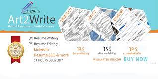 Best cv writing service in dubai        Is online homework help