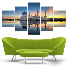 Small Picture Malaysia Paintings Promotion Shop for Promotional Malaysia