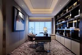 luxury inviting office design modern home. 1/6 图片分享: Luxury Offices 画廊 Inviting Office Design Modern Home E