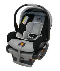 chicco infant car seat new release date chicco keyfit 30