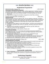Simple Easy Resume Simple Easy Resume Templates Or Triage Nurse Resume Sample O Triage
