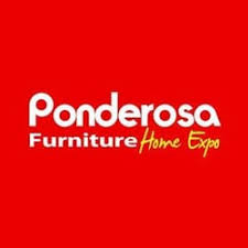 Ponderosa Furniture Home Expo Furniture Stores Rojas Dr