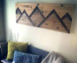 interior wood plank wall art wooden plank wall wood plank wall wood wall wood plank