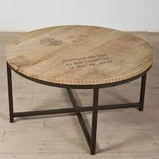 dark wood coffee table easy unpolished ikea round wooden board coffee table