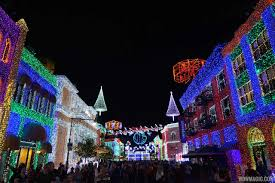Osborne Family Lights Disney Are You Ready To Say Good Bye To The Osborne Family
