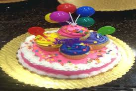 Safeway Bakery Birthday Cakes Prices Cake Designs Shower Unique