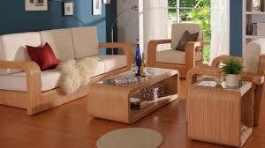 modern drawing room furniture. Latest Sofa Set Designs For Drawing Room 2018 Modern Furniture F