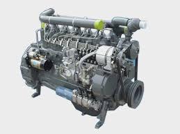 deutz engine workshop repair manual best manuals deutz 226b diesel industrial engine workshop service manual