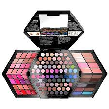 sephora collection geometricolor palette blockbuster 49 50 sephora