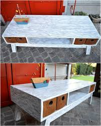 wooden pallet furniture. Awesome Pallet Wooden Furniture Plans E