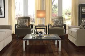 southlake wood floors