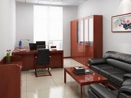 small office interior design photos office. interior design office photos desk adorable small wonderful inspiration s