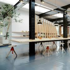 warehouse office design. Picture Warehouse Office Design
