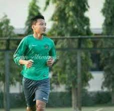 Syahrian abimanyu, 22, from indonesia newcastle united jets, since 2020 central midfield market value: Syahrian Abimanyu Fans Base Home Facebook