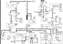 northstar wiring diagram wiring diagrams best cadillac northstar alternator wiring wiring diagram data north star engine swap northstar wiring diagram