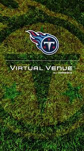 Nissan Stadium Virtual Seating Chart Tennessee Titans Virtual Venue By Iomedia