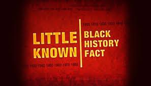 "BlackAmericaWeb.com on Twitter: ""Little Known Black History Fact: Dr. Ida  Stephens Owens https://t.co/2rAsxvOWnr… """