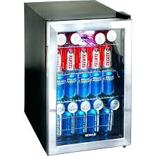 glass door mini refrigerator glassdoor operations manager salary