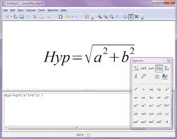 math is freestanding equation editor another suite for your office homeland security grabs domain