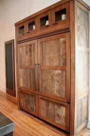 Birch Kitchen Cabinet Doors Types Of Knives How To Paint Cabinets