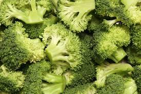 Image result for vegetables broccoli
