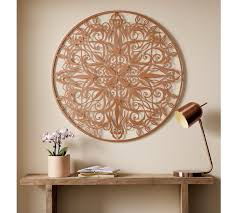 >buy graham brown luxe metal wall art copper pictures and wall  click to zoom