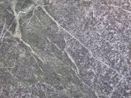 soapstone soapstone slab
