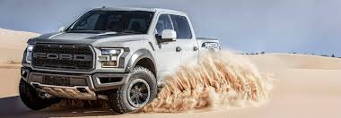 2018 ford order dates. fine 2018 2018 ford raptor features inside ford order dates