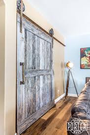 Bedroom Farmhouse Sliding Door Exterior Sliding Barn Doors
