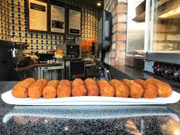 Where To Find The Best Cuban Pastries In Miami Florida Jen On A
