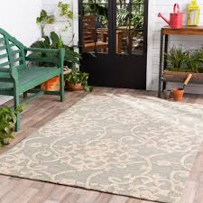 size 10 x 14 outdoor area rugs