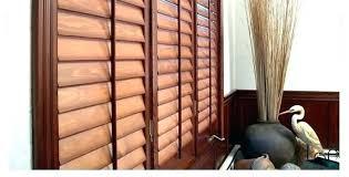 barn door window shutters interior sliding shutter doors traditional plantation
