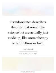 Science Love Quotes Enchanting Science Love Quotes Sayings Science Love Picture Quotes Page 48