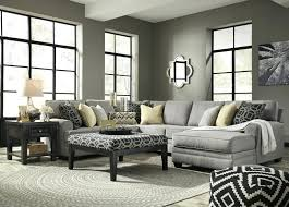 architecture and home enchanting hom furniture rugs at fargo area hom furniture rugs