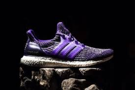 adidas ultra boost. remember that adidas ultra boost 3.0 \u201croyal purple\u201d sample previewed all the way back in december? if you don\u0027t let us happily re-introduce fresh