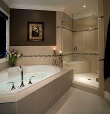 luxury master bathroom designs. 8 Master Bathrooms Every Couple Dreams Of Luxury Bathroom Designs