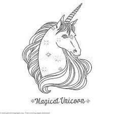 List Of Pinterest Inviti Compleanno Unicorno Fai Da Te Images