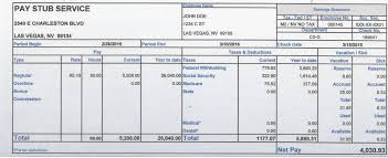 Pay Stub Samples Templates Adp Pay Stub Sample Template Samples Excel Free Filename Istudyathes