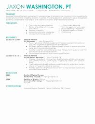Ax Resume Now Best Ax Resume Now Charge Graduate School Application Resume