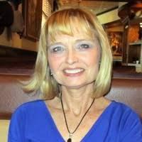 Melody McGinnis - Retired! - Retired and enjoying Life.   LinkedIn