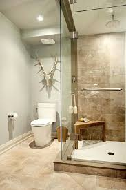 bathroom wall tiles design ideas. Exellent Ideas Tan Bathroom Ideas Attractive Brown Wall Tiles Best  On Living Rooms Marble To Design O