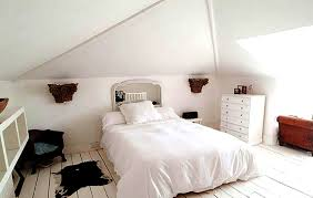 Paint Small Bedroom Small Bedrooms Small Bedroom Interior Design Bedroom Paint Ideas