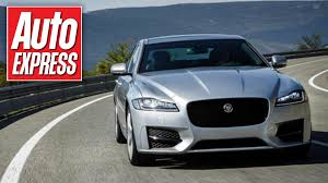 new jaguar xf review can it beat the 5 series e cl and a6 you