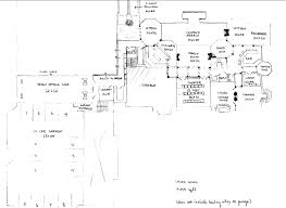 >floor plans to james mega mansion design homes of the rich floor plans to james mega mansion design