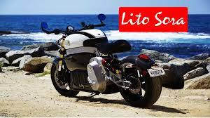 2016 lito sora review