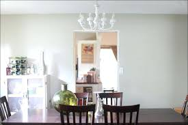 kitchen table lighting unitebuys modern. Brilliant Modern Lighting Above Kitchen Table Light Fixtures For Unitebuys Modern E