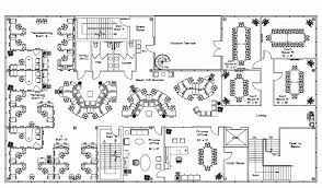 office floor plan maker. Office Floor Plans Lovely Fice Space Plan Creator In 1000 Ideas About Maker